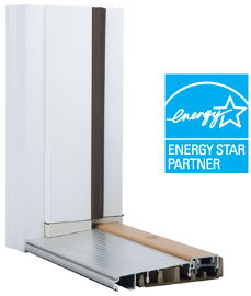 encompass by pella entry doors frame and sill energy star